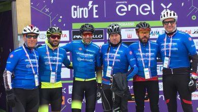 Photo of Giro d'Italia 2019: in attesa della carovana rosa, al via la tappa delle bici elettriche