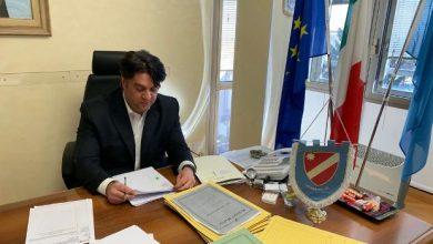 Photo of Laboratori didattici, un milione e mezzo di euro per le scuole molisane