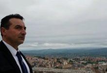 """Photo of Amministrative Campobasso, Giovanni Mastrangelo in corsa con la Lega: """"Ecco perché ho deciso di mettermi in gioco. Priorità? """"Sicurezza, sociale, lavoro. Ridiamo slancio alla città"""""""