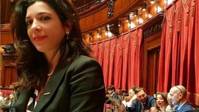 """Photo of Sanità, bocciati emendamenti Occhionero e Tartaglione su extrabudget enti privati accreditati. Testamento-M5S: """"Cosi tuteliamo la salute dei nostri cittadini"""""""