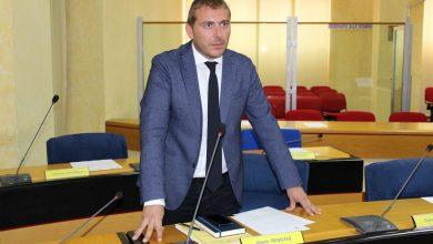 """Photo of Emergenza Covid, Primiani (M5S) propone fondo con donazioni di consiglieri ed ex consiglieri regionali: """"Devolvo l'intera indennità di vice-presidente"""""""