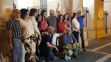 Photo of Campobasso, ecco il nuovo Consiglio comunale dell'era Gravina : 20 volti nuovi e 13 riconferme