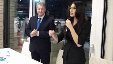 Photo of Termoli torna al centrodestra. La deputata azzurra Annaelsa Tartaglione premiata sulla scelta di Francesco Roberti