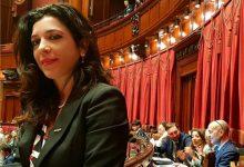 Photo of Due milioni di euro per i piccoli musei, la soddisfazione della deputata Testamento