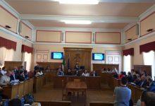 Photo of Approvata in Consiglio Comunale la delibera per la disciplina d'utilizzo delle fototrappole
