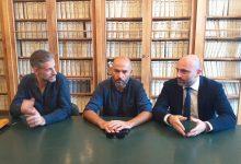 Photo of Consiglio comunale: approvato il PEF