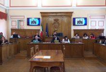 """Photo of Retromarcia sulla delibera che armava la Municipale, Gravina in Consiglio: """"Abbiamo ascoltato le perplessità del mondo della scuola"""""""