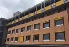 Photo of Giunta regionale, 367 mila euro per progetti ad utilità diffusa