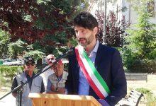 Photo of Cattedrale, Biblioteca 'Albino' e Misteri, il sindaco Gravina incontra il ministro Franceschini