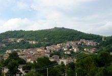 Photo of A Castelpetroso approvato il regolamento sul baratto amministrativo