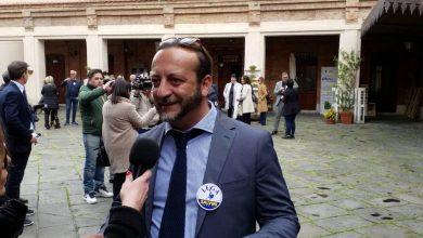 """Photo of Amministrative 2020, Pascale (Lega): """"In bocca al lupo ai neo-eletti. A disposizione di tutti i sindaci e consiglieri comunali"""""""