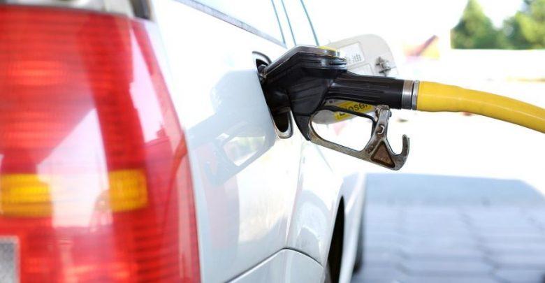carta carburante