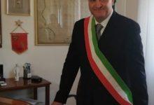 Photo of Il capitano Alessandro Vergine diventa Maggiore, le congratulazioni del sindaco Roberti e dell'amministrazione comunale di Termoli