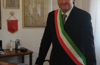 """Photo of Strada dal bivio di Provvidenti alla stazione di Bonefro-Santa Croce, a breve il via ai lavori. Roberti: """"Il completamento di un'incompiuta"""""""