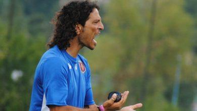 Photo of Il Campobasso pareggia a Matelica e recupera un punto alla capolista Notaresco. Vetta a otto punti