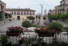 Photo of A Oratino il 10 agosto il Borgo dei Desideri