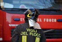 Photo of Santa Croce di Magliano, sede dei Vigili del Fuoco chiusa per un caso di Covid-19