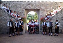 Photo of 'Le Bangale': il ritorno in piazza a Baranello tra emozione, ricordi, tradizione e cultura