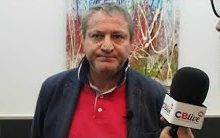 Photo of Il sindaco di Termoli, Francesco Roberti, è il nuovo presidente della Provincia di Campobasso