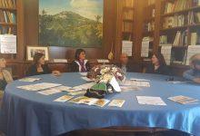 Photo of 'I luoghi del gusto': nel fine settimana a Ferrazzano protagonista l'enogastronomia tra storia e cultura