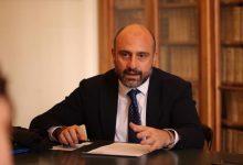 Photo of Locali di privati in affitto per la scuola Montini, l'assessore Praitano chiarisce in Consiglio