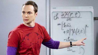 Photo of Nel mondo della matematica: i Numeri di Sheldon