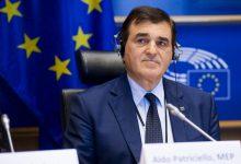 """Photo of Coronavirus, Patriciello: """"L'Unione Europea può e deve fare di più"""""""