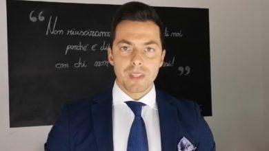 """Photo of Bonus 600 euro al sindaco di Campobasso, Greco 'scarica' Gravina: """"Non si può difendere l'indifendibile"""""""