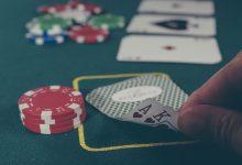 Photo of The dark side del gioco d'azzardo e l'esempio virtuoso del Molise