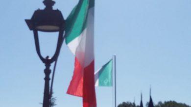 Photo of Baranello omaggia tre concittadini. Conferita la medaglia commemorativa per i fratelli Di Chiro, morti in guerra