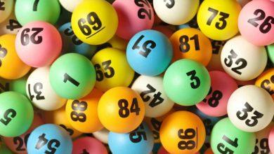 Photo of Nel mondo della matematica: la lotteria infinita