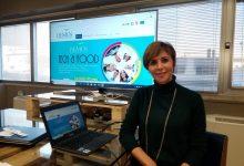 Photo of ITS, il Ministero dell'Istruzione seleziona la Demos Academy per il progetto 'Total Quality Spaghetti'