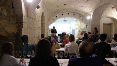 Photo of 'I Luoghi del Gusto' per raccontare e promuovere il territorio. Bilancio positivo per la due giorni a Palazzo Chiarulli