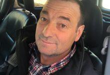 Photo of Incidente fatale per l'allevatore Bruno Pallotta, morto dopo la caduta in un dirupo