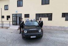 Photo of Cercemaggiore, due persone denunciate dai carabinieri per truffe online