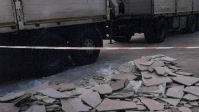 Photo of Schiacciato da una lastra di marmo sul posto di lavoro: la famiglia di Michele Calabrese chiede la verità