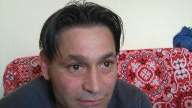 Photo of Tragedia sul posto di lavoro: Michele Calabrese, operaio di Bojano, muore schiacciato da una lastra di marmo