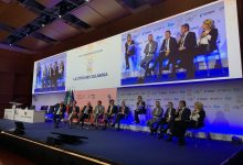 """Photo of Assemblea annuale dell'ANCI, Gravina: """"Studiare soluzioni per velocizzare l'azione sul territorio"""""""