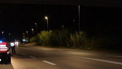 Photo of Denunce e sequestri di droga nel Basso Molise: controllo straordinario dei Carabinieri di Termoli