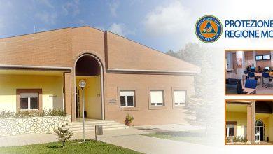 Photo of Centro funzionale della Protezione Civile senza operatori: rischio scongiurato e contratti rinnovati