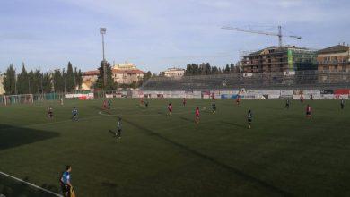 Photo of Alessandro-gol: il Campobasso batte il Chieti a Ortona