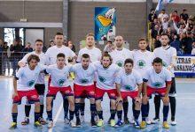 Photo of Calcio a 5 serie A2, il Cln Cus Molise impegnato sul campo del Futsal Polistena