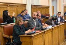 Photo of 'La Via del Bongusto', il consigliere comunale Esposito propone l'evento natalizio per ricordare il concittadino Fred