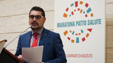 Photo of Il molisano Giuseppe Formato, presidente dell'ANPPI, all'Università degli Studi di Milano tra i relatori del Congresso Nazionale di Immunopatologia Cutanea