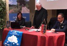 Photo of La cultura della donazione, il Lions Club Campobasso ancora protagonista sul tema