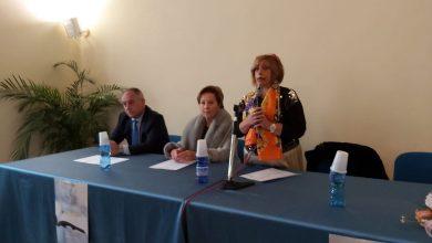 Photo of Dal dolore per la perdita all'aiuto per realizzare le ambizioni degli studenti meritevoli: al Pilla cerimonia di consegna della borsa di studio Mimmo Massullo
