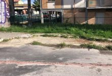 """Photo of Pascale accende i riflettori sulle aree periferiche: """"Si restituisca la dignità ai quartieri"""""""