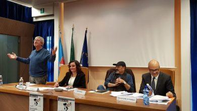 Photo of 'Zero al Sud': così i sindaci molisani scendono in campo per ristabilire i diritti negati del Mezzogiorno