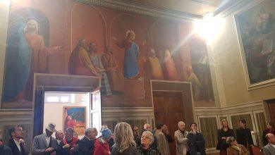 Photo of 200 anni di storia, cultura e architettura restituiti alla città. Il Convitto Mario Pagano inaugura i percorsi museali