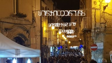 Photo of A Campobasso arriva il Natale: la vera differenza la fanno i cittadini. Commercianti e residenti del centro storico insieme per far tornare a rivivere il borgo